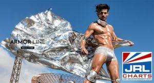 Modus Vivendi Armor Line MV for Spring Summer Premier