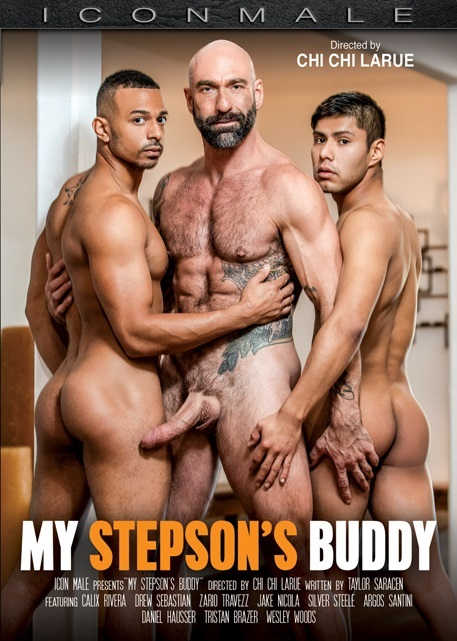 My-Stepsons-Buddy-IconMale