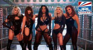 Pussycat Dolls sick React Dance Video