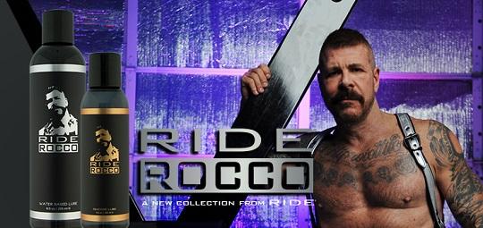 Ride Rocco Lubricants-Collection-Sliquid-Shop-Slider-ROCCO