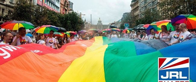 LGBT Politics - Switzerland set to vote on Criminalizing Homophobia