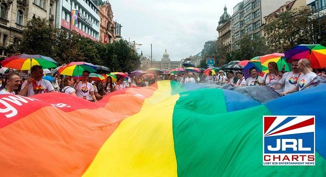 LGBT Politics - Switzerland set to vote on Criminalizing Homophobia