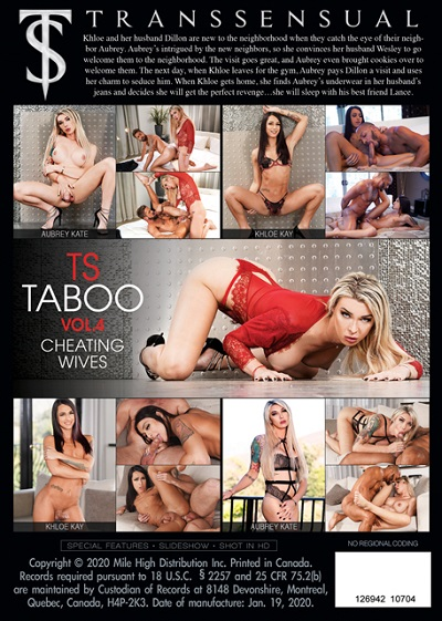 TS Taboo 4 Cheating Wives DVD back-cover- TransSensual