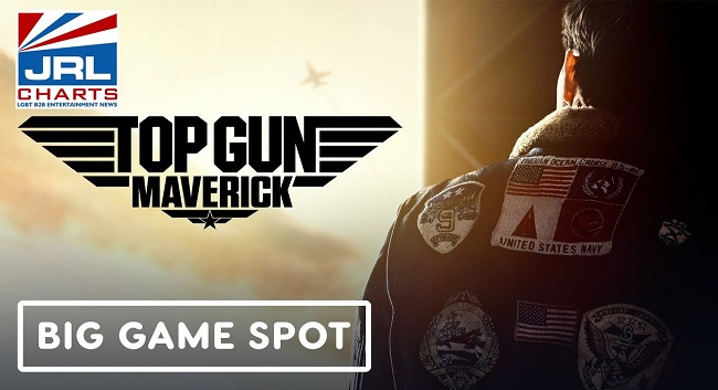 Top Gun Maverick (2020) Trailer #3 – Tom Cruise HD