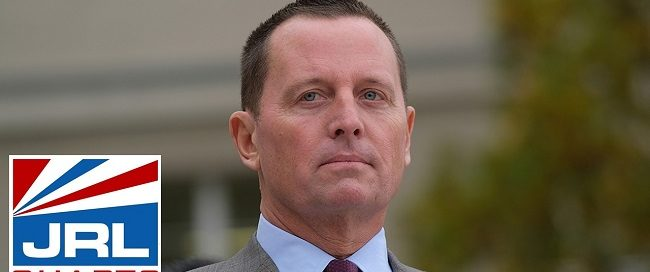Trump names openly gay Richard Grenell acting Spy Chief-jrl-charts-02-21-2020 (2)