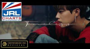 kpop - UNVS-Timeless