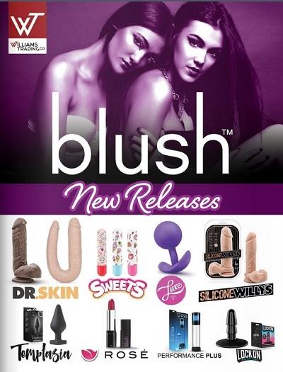 Williams-Trading-Co-Blush-digital-Flipsnack-catalog
