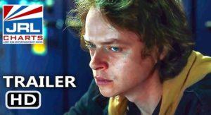Prime Video TV - ZeroZeroZero (2020) Dane DeHaan, Gabriel Byrne