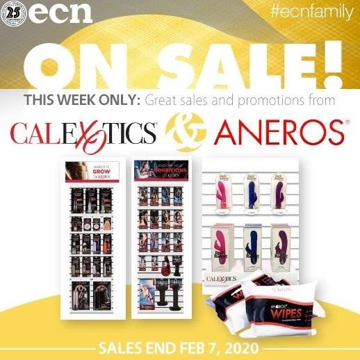ecn-aneros-calexotics-special-offer