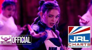 AleXa – Do Or Die-Official MV