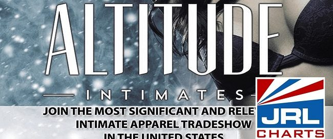 Altitude Intimates Postpone Show over COVID-19 CDC Recommendations