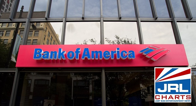 Bank of America tells investors U.S. is now in a recession