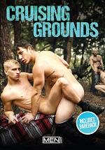 free gay porn - Cruising Grounds