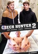 Czech Hunter 2