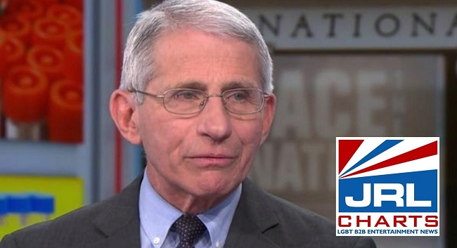 Dr-Anthony Fauci - temporary national lock down possible