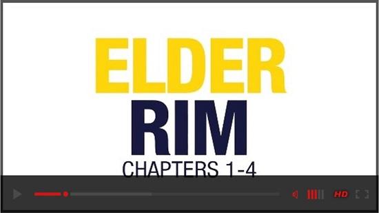 Elder-Rim-DVD-nsfw-trailer-Missionary Boyz-Pulse-2020