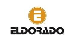 Eldorado Trading Company-Broomingfield, CO