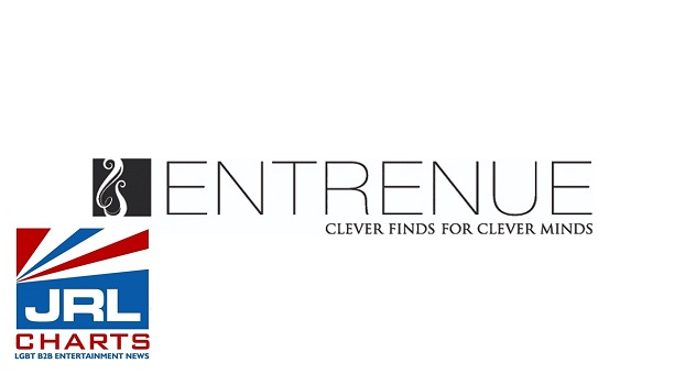 Entrenue Open for Business to Adult Store Merchants