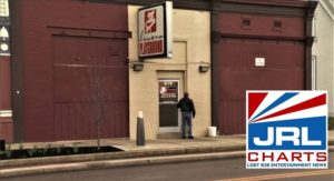 Evansville Police investigate Robbery at adult bookstore-jrlcharts-crime-news-031220