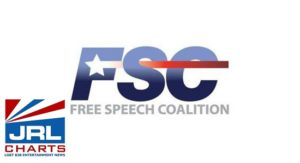 FSC Issues Statement on Utah Porn Warning Law HB243