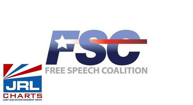 FSC Issues Statement on Utah Porn Warning Law HB243