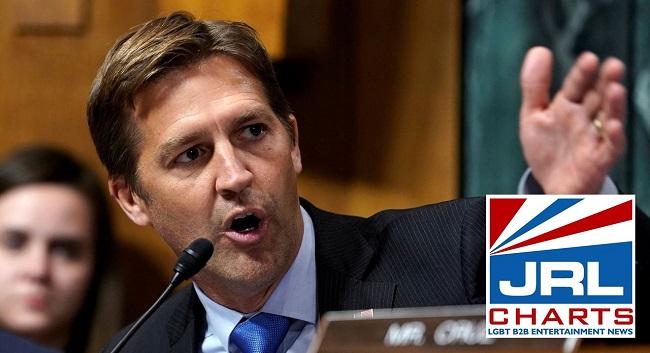 GOP Senator Calls for DOJ Investigation Into Pornhub