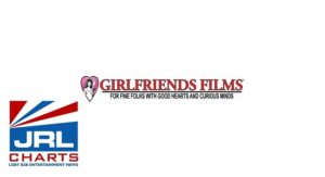 Girlfriends Films Announce Halt on all Productions