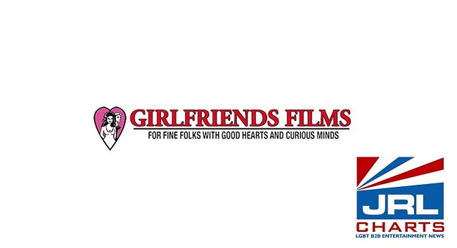 Girlfriends Films Distribution to Pause DVD Replication