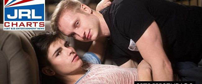 Inside-Helix-3-Bareback-Sex-Max Carter-Seth Peterson-bareback-Helix-Studio