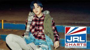 Kang Daniel '2U' MV Dance Track is a Certified Hit