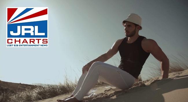 Modus Vivendi Hermes Line Spring Summer MV Debuts