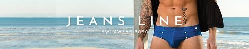 Modus-Vivendi-Jeans-Line-banne