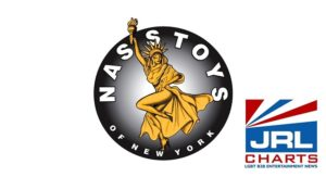 Nasstoys Confirmed for Altitude Intimates Show