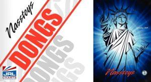 Nasstoys Launch Two Spring Season Digital Catalogs