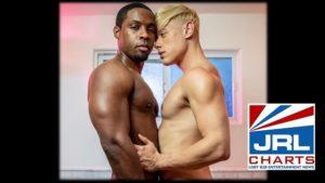 Noir Male 'Insomnia'- DeAngelo Jackson, Alam Wernik Unleashed