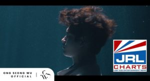 ONG SEONG WU 'GRAVITY' MV