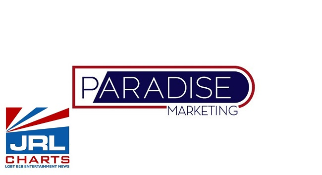 Paradise Marketing Condom Sales Explode over COVID 19