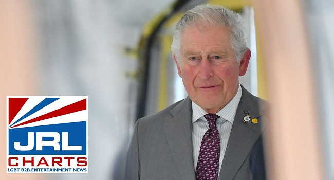 Prince Charles of Wales tests positive for COVID-19-JRL-CHARTS-Europe