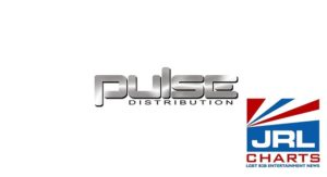 Pulse Distribution closes Indefinitely Due to COVID-19