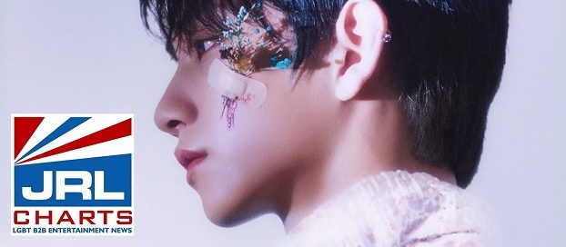 SEVENTEEN-Fallin Flower-MV-Pedis