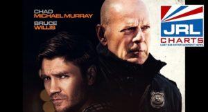 SURVIVE THE NIGHT (2020) Bruce Willis trailer - Lionsgate