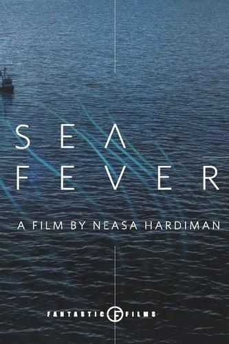 Sea Fever (2020) - Fantastic Films