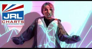 Snow Tha Product drops NoWhere To Go Quarantine Love-MV