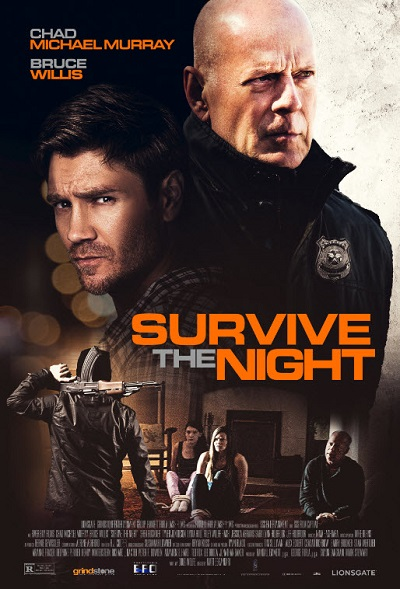 Survive-the-Night-DVD-Cover-Lionsgate
