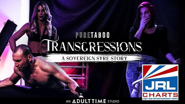 Transgressions-A Sovereign Syre Story-Pure-Taboo