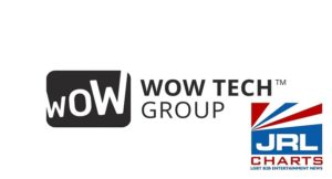 WOW Tech Group Webinars on Pleasure Products Announced
