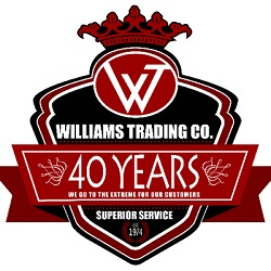 Williams Trading Co- Logo-sm-jrlcharts