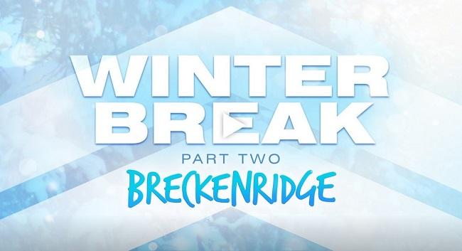 Winter Break-Breckenridge-8teenboy-NSFW-Trailer