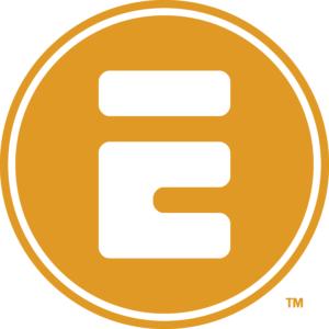 Eldorado Trading Company Logo