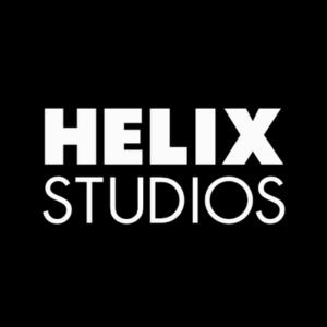 Helix Studios Logo